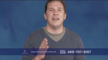 American Addiction Centers TV Spot, 'Don't Be Ashamed' - Thumbnail 8