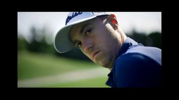 FootJoy Premiere Series TV Spot, 'New Meaning' Featuring Justin Thomas - Thumbnail 1