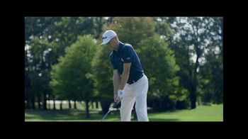 FootJoy Premiere Series TV Spot, 'New Meaning' Featuring Justin Thomas - Thumbnail 3