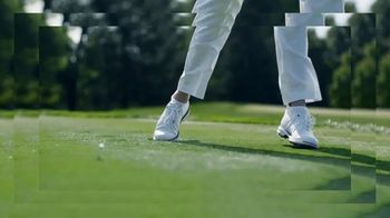 FootJoy Premiere Series TV Spot, 'New Meaning' Featuring Justin Thomas - Thumbnail 5
