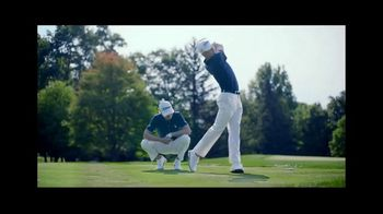 FootJoy Premiere Series TV Spot, 'New Meaning' Featuring Justin Thomas - Thumbnail 6