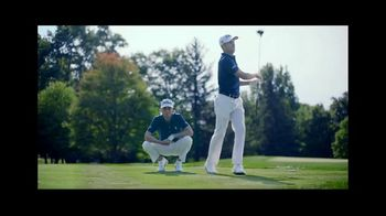 FootJoy Premiere Series TV Spot, 'New Meaning' Featuring Justin Thomas - Thumbnail 8