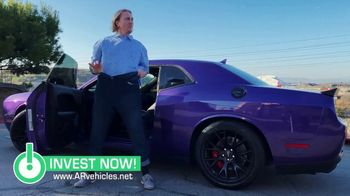 Ryca Motors TV Spot, 'Wouldn't Buy Clothes Without Trying Them On' - Thumbnail 7