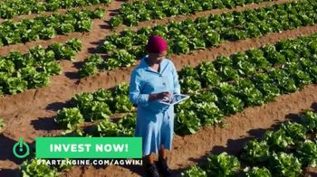 AgWiki TV Spot, 'Investing in a Better Tomorrow' - Thumbnail 4