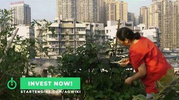 AgWiki TV Spot, 'Investing in a Better Tomorrow' - Thumbnail 5