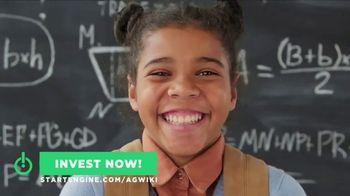 AgWiki TV Spot, 'Investing in a Better Tomorrow' - Thumbnail 8