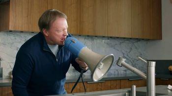 SKECHERS Arch Fit TV Spot, 'Grumpy' Featuring Jon Gruden