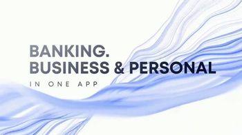 Oxygen Banking TV Spot, 'Business Dinner' - Thumbnail 9