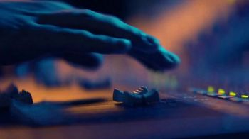 Accenture TV Spot, 'See What's Possible With the Cloud' - Thumbnail 5