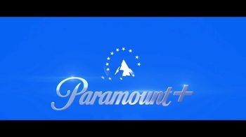 Paramount+ TV Spot, 'Clarice' - Thumbnail 10