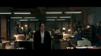 Paramount+ TV Spot, 'Clarice' - Thumbnail 2