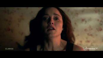 Paramount+ TV Spot, 'Clarice' - Thumbnail 6