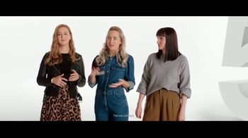 Verizon TV Spot, 'Excited: Discovery+ and $35 per Line' - Thumbnail 1