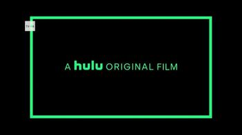 Hulu TV Spot, 'The United States vs. Billie Holiday' - Thumbnail 1