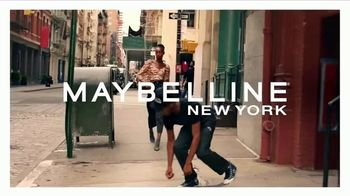 Maybelline New York SuperStay Matte Ink Spiced Edition TV Spot, 'Intensificar' [Spanish] - Thumbnail 3