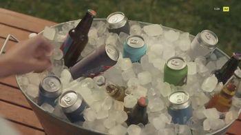 Jim Beam TV Spot, 'Break From Beer' - Thumbnail 2