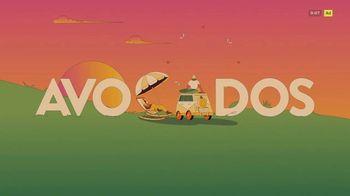 California Avocado Commission TV Spot, 'Hope' - Thumbnail 7