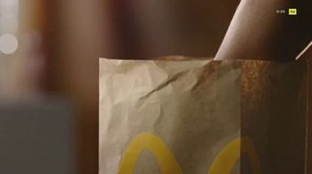 McDonald's Fries TV Spot, 'Sacrifice' - Thumbnail 1