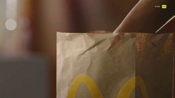 McDonald's Fries TV Spot, 'Sacrifice' - Thumbnail 2