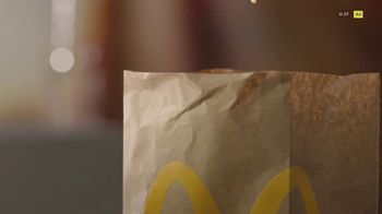 McDonald's Fries TV Spot, 'Sacrifice' - Thumbnail 4