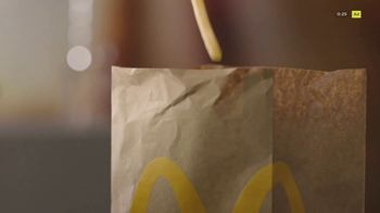 McDonald's Fries TV Spot, 'Sacrifice' - Thumbnail 5