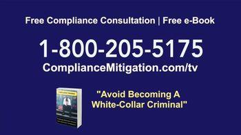 Compliance Mitigation TV Spot, 'Honest People' - Thumbnail 7