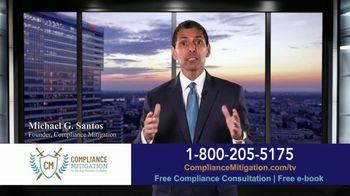 Compliance Mitigation TV Spot, 'Honest People' - Thumbnail 2