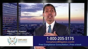 Compliance Mitigation TV Spot, 'Honest People' - Thumbnail 3