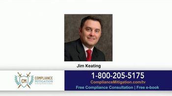 Compliance Mitigation TV Spot, 'Honest People' - Thumbnail 4