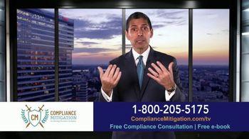 Compliance Mitigation TV Spot, 'Honest People' - Thumbnail 5