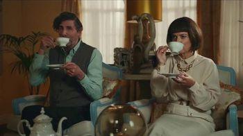 Miller Lite TV Spot, 'Sus padres' [Spanish]
