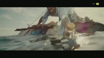 MiO Strawberry Kiwi TV Spot, 'Water Rescue' - Thumbnail 1