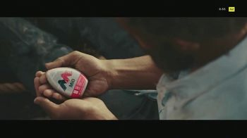 MiO Strawberry Kiwi TV Spot, 'Water Rescue' - Thumbnail 8
