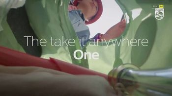 Sonicare Philips One TV Spot, 'For a Brighter Smile' - Thumbnail 7