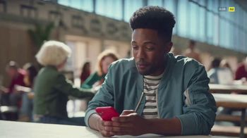Diet Coke TV Spot, 'Drink What Your Mama Gave Ya: Accolades'