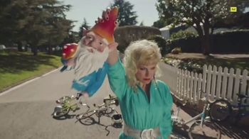 Diet Coke TV Spot, 'Drink What Your Mama Gave Ya: Accolades' - Thumbnail 5