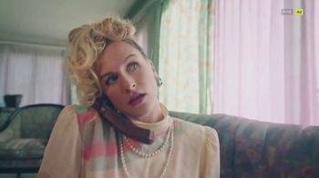 Diet Coke TV Spot, 'Drink What Your Mama Gave Ya: Accolades' - Thumbnail 6