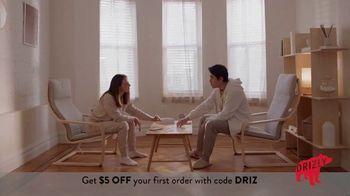 Drizly TV Spot, 'So Many Options' - Thumbnail 1