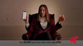Drizly TV Spot, 'So Many Options' - Thumbnail 5