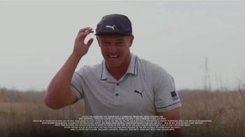 DraftKings at Casino Queen Sportsbook TV Spot, 'Tradition & Addition' Featuring Bryson DeChambeau - Thumbnail 10