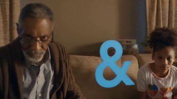 AT&T Internet TV Spot, 'Connect & Play' - Thumbnail 2