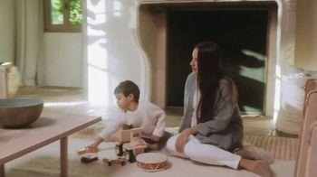 Jenni Kayne TV Spot, 'Family Home'