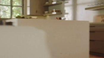 Jenni Kayne TV Spot, 'Family Home' - Thumbnail 4