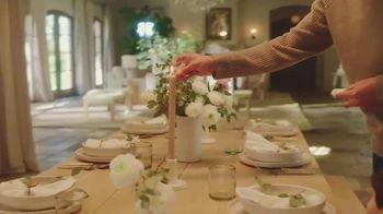 Jenni Kayne TV Spot, 'Family Home' - Thumbnail 6