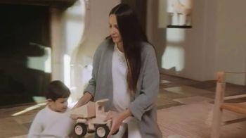 Jenni Kayne TV Spot, 'Family Home' - Thumbnail 9