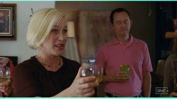 AMC+ TV Spot, 'Celebrate You' - Thumbnail 2