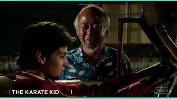 AMC+ TV Spot, 'Celebrate You' - Thumbnail 6