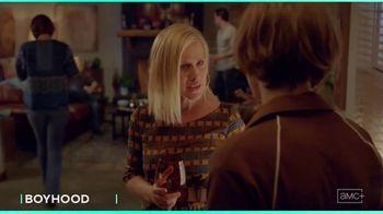 AMC+ TV Spot, 'Celebrate You' - Thumbnail 7