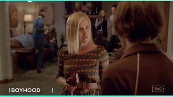AMC+ TV Spot, 'Celebrate You' - Thumbnail 8