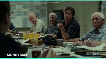 AMC+ TV Spot, 'Celebrate You' - Thumbnail 9